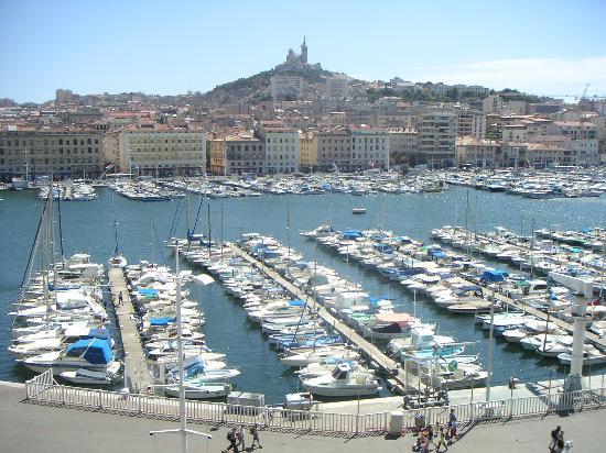 residence-du-vieux-port